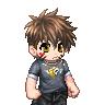 uzumaki913's avatar