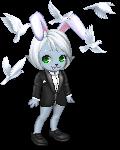 Oil Pastel Lapin's avatar