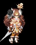 BubbIe Tease's avatar