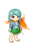 Puniii's avatar