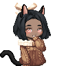 selenlanoir's avatar