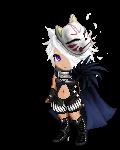 Mistress Akane Dune