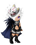 Mistress Akane Dune's avatar
