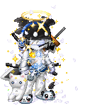 Trizzay's avatar