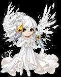AnishaLunarAngel's avatar