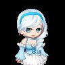 Isabeau25's avatar