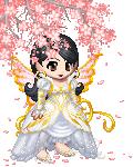 LadyJ of Avalon's avatar