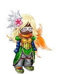 oO_LoVeLyKiTty_Oo's avatar