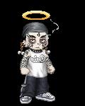 BoozeClues's avatar