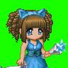 xIcyxAyamex's avatar