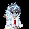 XxX-Yukito-XxX's avatar