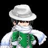 Miltonius348's avatar