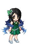 Nikki1ove's avatar