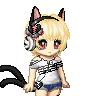 gypsygewel's avatar