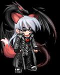 Digimarth Furushe's avatar