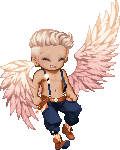 Legend of Lea's avatar
