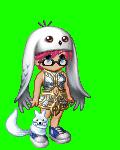[ Goddess ]'s avatar