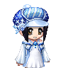 Wavy Blue's avatar