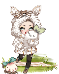 youngprincess-chi's avatar