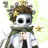 Terror_Uprising's avatar