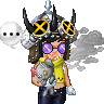 ChelloMelloXP's avatar