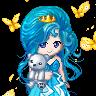LadyHerondale's avatar