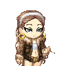 freakyxx's avatar
