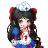 Valwix's avatar