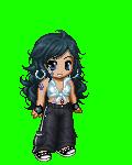 Nadine361's avatar