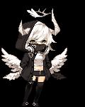 Faazush's avatar