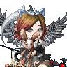 FallenAngel(Hinata)'s avatar