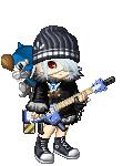 Neko-Chan-Akatsuki's avatar