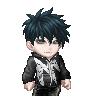 MalphasTheUnholySoldier's avatar