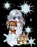 Yuki-Tenshi93's avatar