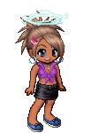 calard122's avatar