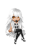 Zevora's avatar