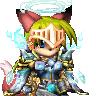 Shin Kerron's avatar