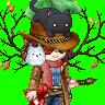 serakitty's avatar