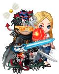 Xacher's avatar