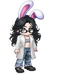 Kai_O_Neil's avatar