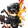 Mystic Trader's avatar