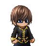 OhhLatin xLSFx's avatar