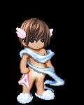 14hates's avatar