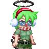 MsGreenie's avatar