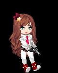 Shizuki_Reaper's avatar