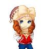 faenixie's avatar
