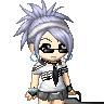 xxkusanoxkatashixhikaruxx's avatar