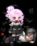 ChemicalSugar's avatar