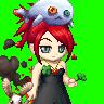 gaaras_wife's avatar