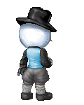 LLEd's avatar